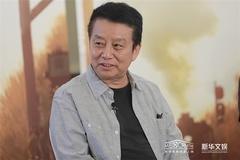 《决胜时刻》:向为新中国浴血奋战的英雄致敬