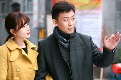 他是王宝强兄弟,没钱没名被女友抛弃,如今41岁娶央视女主播
