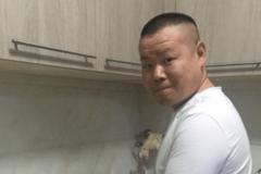 岳云鹏豪宅内景曝光,装修十万左右,果然是过生活的男人!