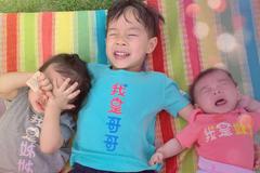 朱玲玲带病给郭晶晶买30万名表,奖励媳妇6年生3娃