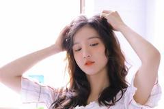 """芒果TV女艺人大闹高铁站:对不起,社会不需要这样的""""公众人物"""""""