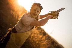 《德州电锯杀人狂》启动最新续集 故事延续经典原作