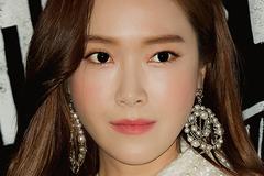 Jessica将作为作家出道 出版处女作小说《Shine》