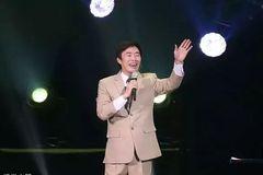 通宝娱乐城,费玉清正式告别了迈克尔47年的演艺生涯,忍不住哭了起来,