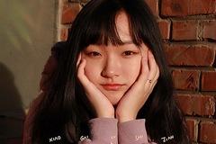 """刘润洁携《小几率事件》推出[情人节爱心之旅0x1555]  <p> 11月14日,歌手刘润洁的新单曲《小概率事件》正式发行。这也是《来自未来》之后发布的以""""爱""""为主题的原创歌曲,俏皮温暖的声音搭配"""