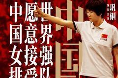 """2020春节档期电影好精彩,六大强片谁能票房""""夺冠""""?"""