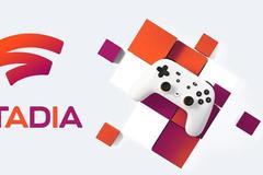 谷歌Stadia将在年内新增120款游戏 包括十余款独占首发