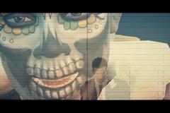 发行商表示NS独占《致命预感2》新消息即将公布