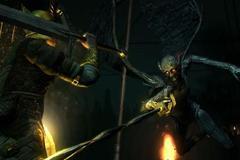 PS5部分首发游戏疑泄露 圣莫妮卡有新IP要出