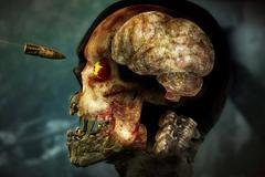 《僵尸部队4》预购:标准版178元 预购获额外角色包