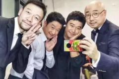 春节档大片集体撤档!《唐探3》损失惨重,徐峥压力最大