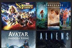 迪士尼出售旗下游戏工作室FoxNext 无心涉及游戏产业