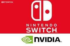 爆Switch pro年底推出!不挤牙膏使用高性能Xavier芯片
