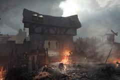 《战锤:末世鼠疫2》将加内购商店 物品无需开箱可直购