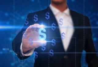 今天,央行投放2000亿资金,释放重要信号!