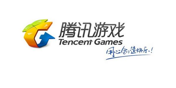 腾讯推出新服务,游戏消费超过500元,将会被主动联系!