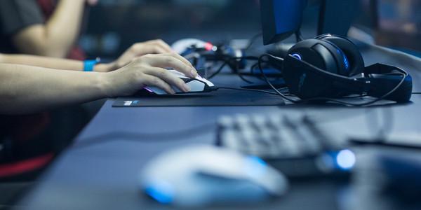 未成年人单日游戏消费超500元将被提醒,腾讯称或再降通知标准