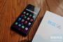 魅蓝首款全面屏手机S6来临,我们回答了八个你最关心的问题