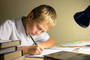 儿科罗向阳教授:五招帮孩子备战考试