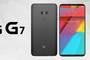 传 LG G系列因销量不佳被砍,启用全新系列最早4月份发布