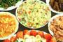 剩菜饭怎么吃才科学?蔬菜、肉类、面食各不同