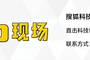 金立刘立荣:资金链问题由营销和投资超限导致,目前生产销售已恢复正常