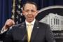 涉干预美国总统大选 穆勒起诉13名俄罗斯人与3家俄公司