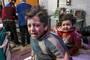 叙利亚东古塔地区医生被迫使用过期药品 300人死亡