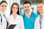 为啥加拿大医生抗议涨工资:护士工资太低了