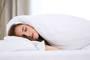 每日邮报 | 周末睡懒觉增加罹患心血管病风险!科学家建议,这样过周末更健康
