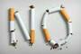 美国FDA计划将卷烟中尼古丁降至最低限