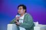 对话魅蓝李楠:5G之前并非红利真空,成长空间在新零售和IoT