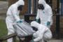"""俄罗斯间谍中毒案:神经毒剂""""绝不可能""""来自英国实验室"""