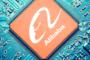 阿里达摩院称正在自主研发AI芯片