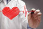高血压日   亚洲人血压老波动,不是好事儿