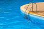 美卫生官员警告:腹泻患者请不要游泳