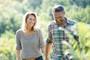 调查:在加拿大,生活在农村地区的人比城市居民更幸福