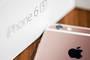退款394元!苹果将为部分更换iPhone电池用户退钱