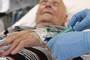 胖子的福音:肥胖患者因感染入院后存活的可能性是普通人的两倍