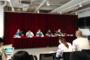 乐视网CFO张巍:与贾跃亭仍在沟通债务问题,未签署正式协议
