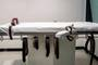 首例!美国内州执行21年首次死刑 注射强效药物芬太尼