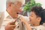生命科学 | 嘴巴里的细菌会掉进肺里去!少牙、戴义齿的老年人最容易中招
