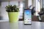 360手机N7 Pro上手体验:非刘海屏设计+AI智能四摄