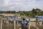 联合国调查人员再次呼吁以种族灭绝罪起诉缅甸最高军官