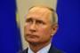 乌克兰议员决定禁止在公共场合使用俄语 俄官员:这是在侵犯人权!