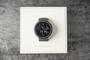 三星智能手表Galaxy Watch 评测:酷似机械表 续航更长