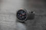 华米智能手表上手评测:价格不足Apple Watch 一半,功能上好用吗