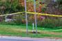 纽约州车祸:肇事礼车公司老板儿子被捕 面临多项控罪
