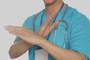 美国半数急诊医生遭到过人身攻击,暴力伤医如何防?