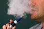 电子烟迷云 | 可补营养素和壮阳?FDA发出扣押警告